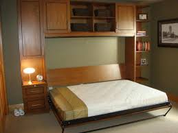 accessories and furniture great murphy beds with storage design modern bedroom come iron halloween home bedroom living spaces small