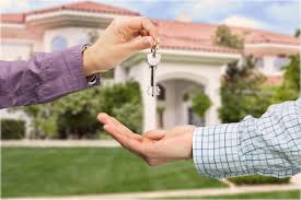 Image result for buy houses