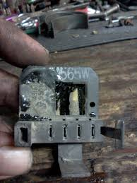 intermittent wiper function lost dodge ram ramcharger cummins wiper 13 jpg 113 83 kb 480x640 viewed 2869 times