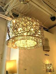 chandeliers modern chandeliers large chandelier lighting fixtures extra with lights 3 5 long stairway crystal
