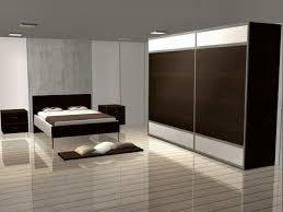Mica Bedroom Furniture Wonderful Bedroom Flooring Ideas Tips 1280x960 Eurekahouseco