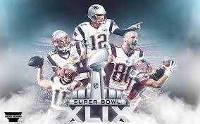 new england patriots wallpaper 16 2560 x 1600