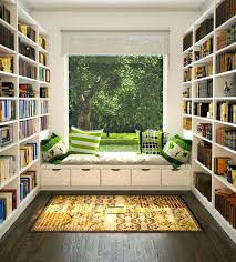 home library ideas home office. Home Library Ideas Best Decor On Cozy Office Bookshelves S