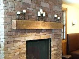 fireplace mantel shelves stone fireplace mantel shelves stone fireplace wood mantel shelf stone mantel shelves for