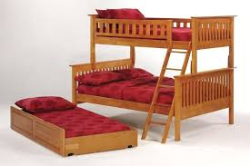 full size of sketch improvement mission twin bunk bed wood wooden futon  wood loft bed with