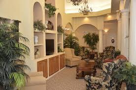 402 lakeview road winter garden fl 34787 407 654 7217 goldenpondcommunities com
