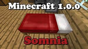 somnia furniture. Ep84 - Somnia Furniture
