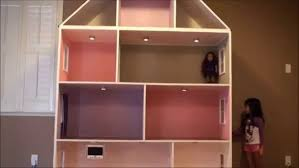 dollhouse furniture plans. Unusual Ideas Design 18 Inch Doll House Furniture Plans Dollhouse Building For Diy Wooden American Girl