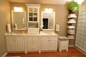 Bathroom  Home Depot Bathroom  Cool Features  Home Depot - Bathroom remodel prices