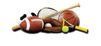 Image result for sports symbols