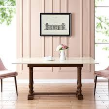 Cadisazubitop Page 21 Dark Wood Trestle Dining Table Coffee Table