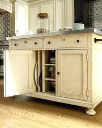 paula deen kitchen island kitchen island kitchen a river house island portable from a kitchen island paula deen kitchen island