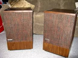 vintage bose 501 speakers. vintage bose 501 speakers