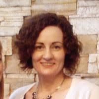Loretta McDermott - HR Manager - Avery Dennison | LinkedIn