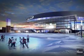 Neuvoo™ 【16 emplois, centre videotron, canada】nous vous aidons à trouver les meilleurs emplois: Du Hockey Exterieur Devant Le Centre Videotron La Capitale Actualites Le Soleil Quebec