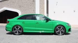 2018 audi manual transmission. contemporary audi 2018 audi rs3 in viper green for audi manual transmission