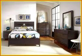 Bedroom Sets Queen Bedroom Sets Under 500 Inspiring Cheap Bedroom Furniture  Sets Under Queen Picture Of