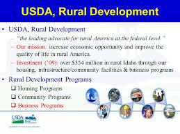 Puerto Rico Contacts  USDA Rural DevelopmentRural Development Usda