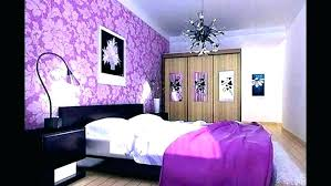 full size of modern interior paint design ideas condo bedroom wall kids room winsome patterns r