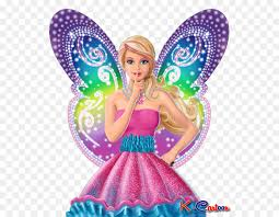 Karikatur barbie / check out inspiring examples of waroeng_karikatur artwork on deviantart, and. Barbie Peri Gizli Bir Karikatur Ag Cizim Barbie Seffaf Png Goruntusu