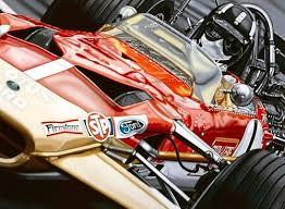 Pin by Douglas Tabler on transportation appreciation. | Race cars ...