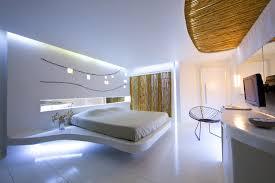 architectural interior design.  Interior Beautiful Interior Design And Architecture The  Drawing Room Interiors As 2016 On Architectural