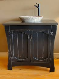 contemporary asian furniture. Asian Style Vanity Contemporary Furniture