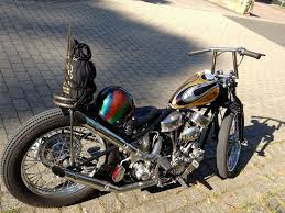 panhead chopper choppers pinterest choppers bobbers and