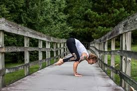 Cornerstone Yoga - Posts | Facebook
