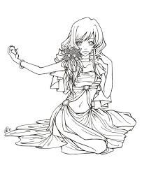 Small Picture 611 best Coloring pages images on Pinterest Coloring books