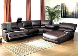 best couch for the money best sectional couches best sectional couches best sectional sofa best leather best couch for the money