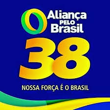 Aliança pelo Brasil - São Bernardo do Campo - SP - Home   Facebook