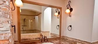 Powder room lighting Oval Mirror Bath And Powder Room Lighting 101 Bathroom Lighting Bathroom Premier Lighting Bath And Powder Room Lighting 101 Premier Lighting