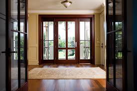 front doors with side lightsFront Entrance Doors  HENSELSTONE WINDOW AND DOOR SYSTEMS INC
