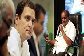 karnataka-news-national-news-karnataka-election-po