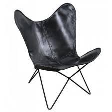 furniture moi on george