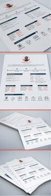resume template design creative cv templates 89 appealing unique resume templates template