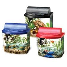 petsmart goldfish tank. Contemporary Petsmart Aqueon Betta Mini Bow 25 Gallon Aquarium Starter Kit  PetSmart On Petsmart Goldfish Tank