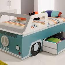 unique kids bedroom furniture. best 25 unique toddler beds ideas on pinterest bed bedroom and rooms kids furniture e