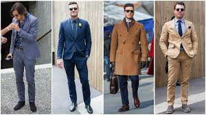 The chelsea boot dates back to the victorian era. How To Wear Chelsea Boots For Any Occasion The Trend Spotter