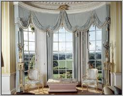 Stunning Curtains For Round Windows Decor with Curtains Arched Window  Curtains Decor Arched Window Drapes