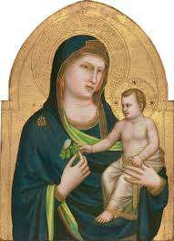 italian renaissance learning resources the national gallery of art the father of ldquomodernrdquo painting