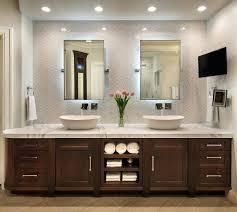vanity strip lighting. Mirror Strip Lights Lighting Mirrors Bathroom Led With Behind Diy Vanity .