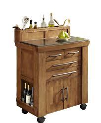 Portable Kitchen Island Contemporary Kitchen Contemporary Portable Kitchen Island Ikea