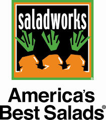 saladworks introduces internationally inspired spring noodle salad business wire