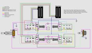 prs wiring diagrams wiring diagram and hernes prs wiring diagrams diagram and hernes