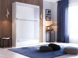 wall bed ikea murphy bed. Queen Murphy Bed Wall Size Ikea .