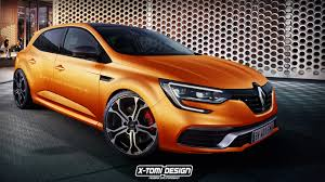 2018 renault megane rs review.  2018 9 photos 2018 renault megane rs  in renault megane rs review