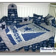 dallas cowboys twin bedding set cowboys twin bedding topic to charming queen size cowboys comforter