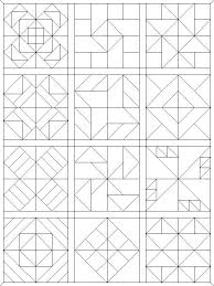 coloring pages quilt blocks 09 More | 2RS 4.1 The Quilt Story ... & coloring pages quilt blocks free online printable coloring pages, sheets  for kids. Get the latest free coloring pages quilt blocks images, favorite  coloring ... Adamdwight.com